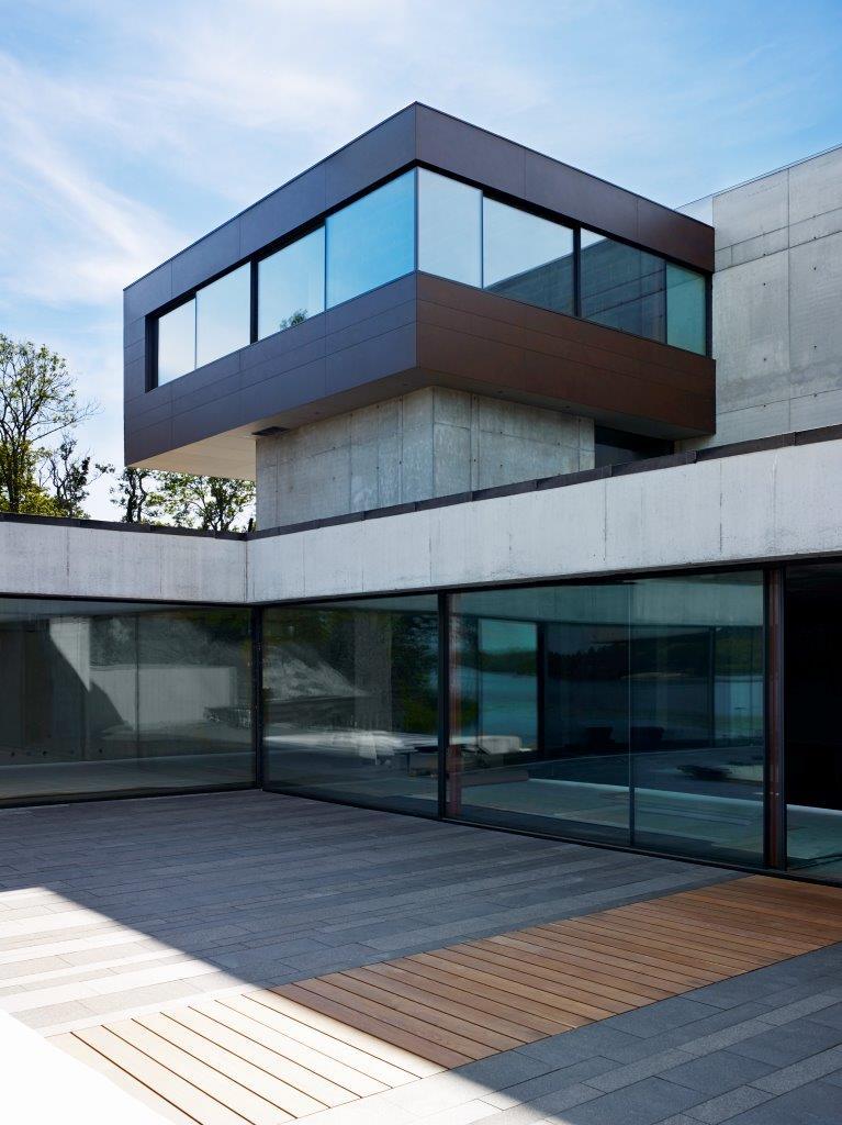 Skallan House  - 150909 cosentino037 59