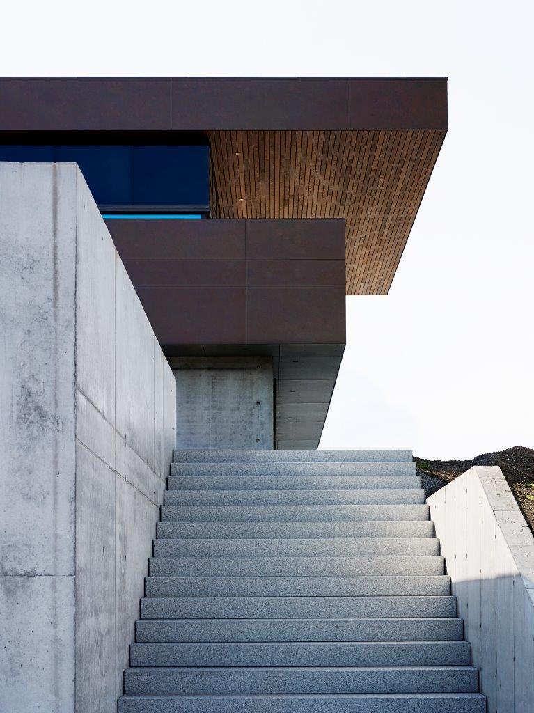 Skallan House  - 150909 cosentino047 59