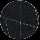 Eternal-Noir-slab