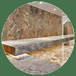 Redondo Soria Arquitectos