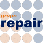 Façade installers  - grupo repair logo2 101