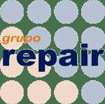 Facadeinstallatører  - grupo repair logo2 101