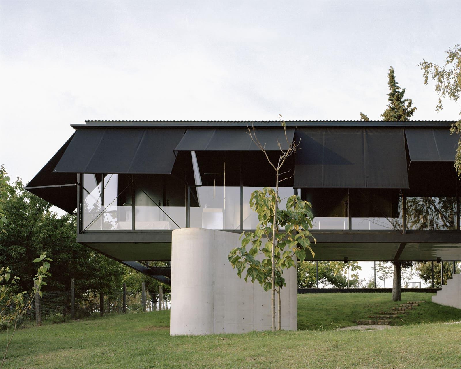 Alava House  - 1 Maxime 33