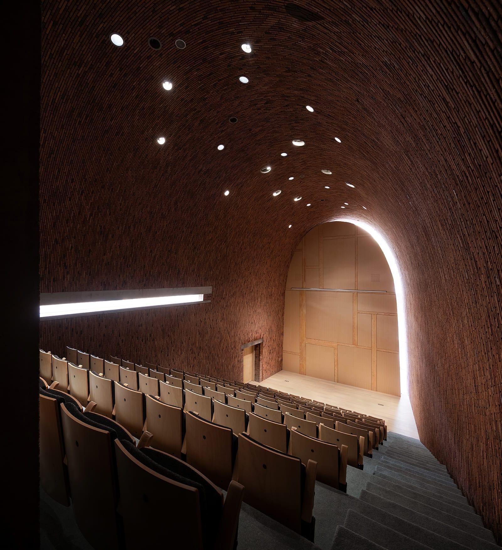 Imperial Kiln Museum in Jingdezhen  - 10 ©schranimage 1 55