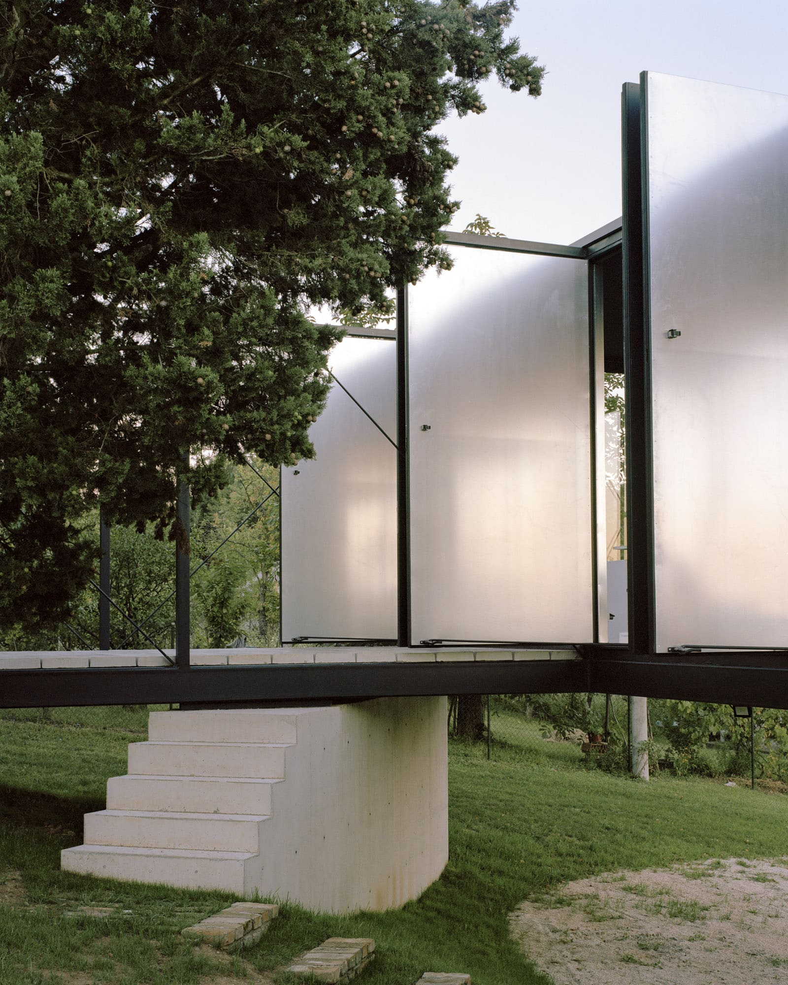Alava House  - 10 Maxime 57