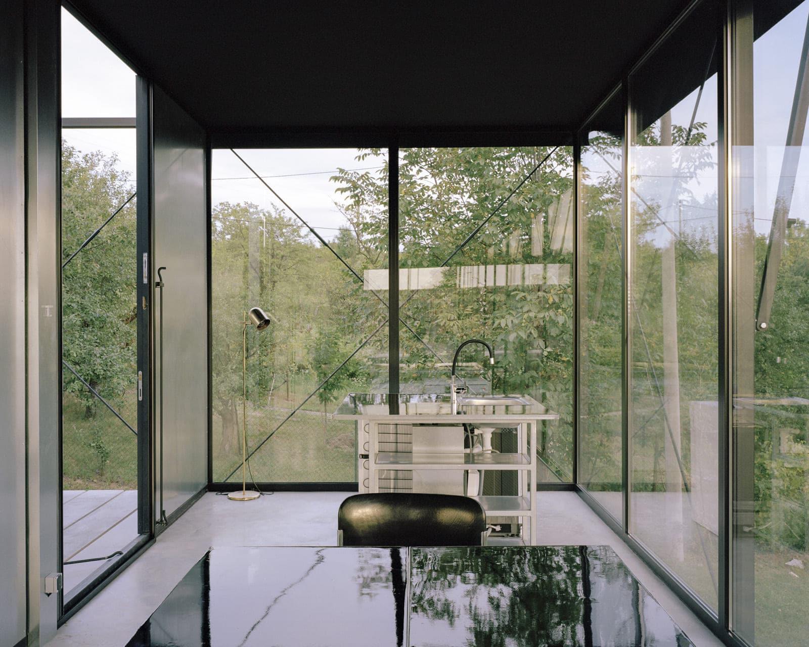 Alava House  - 11 Maxime 59