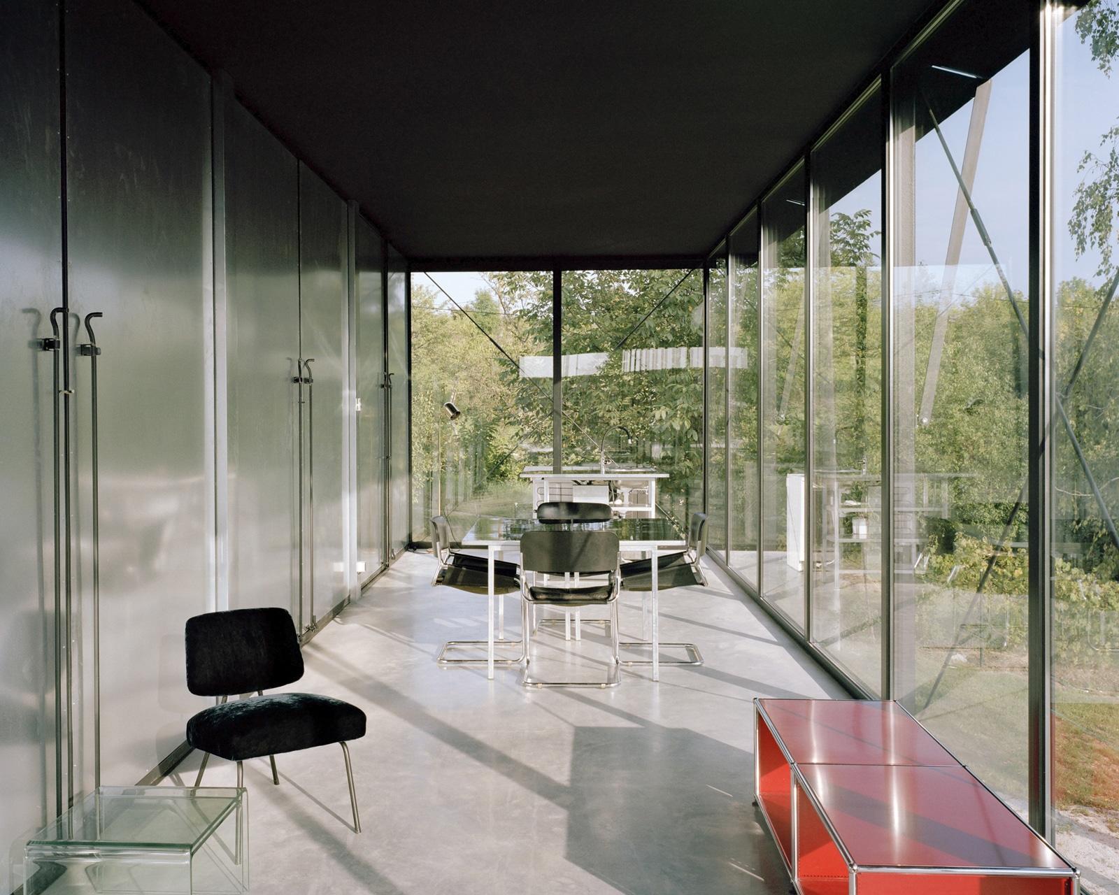 Alava House  - 12.1 Maxime 61
