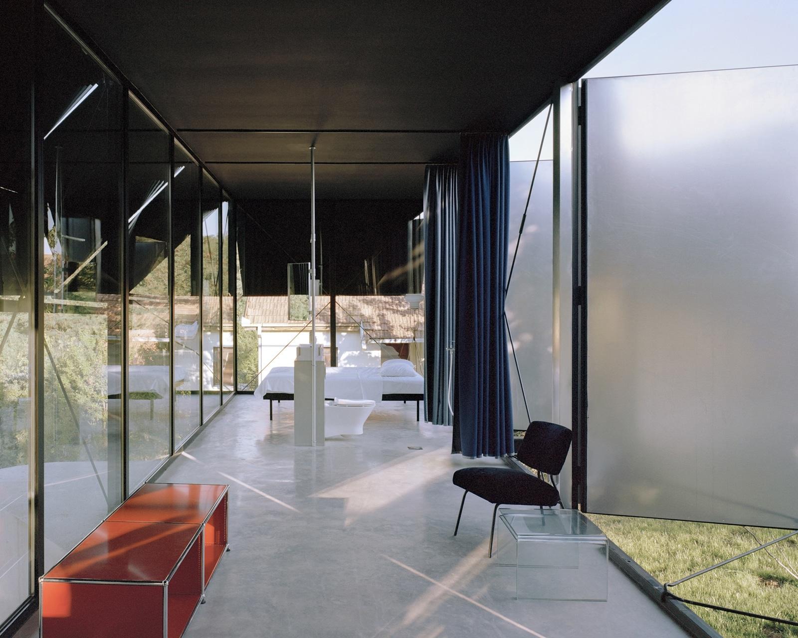 Alava House  - 12.2 Maxime 63