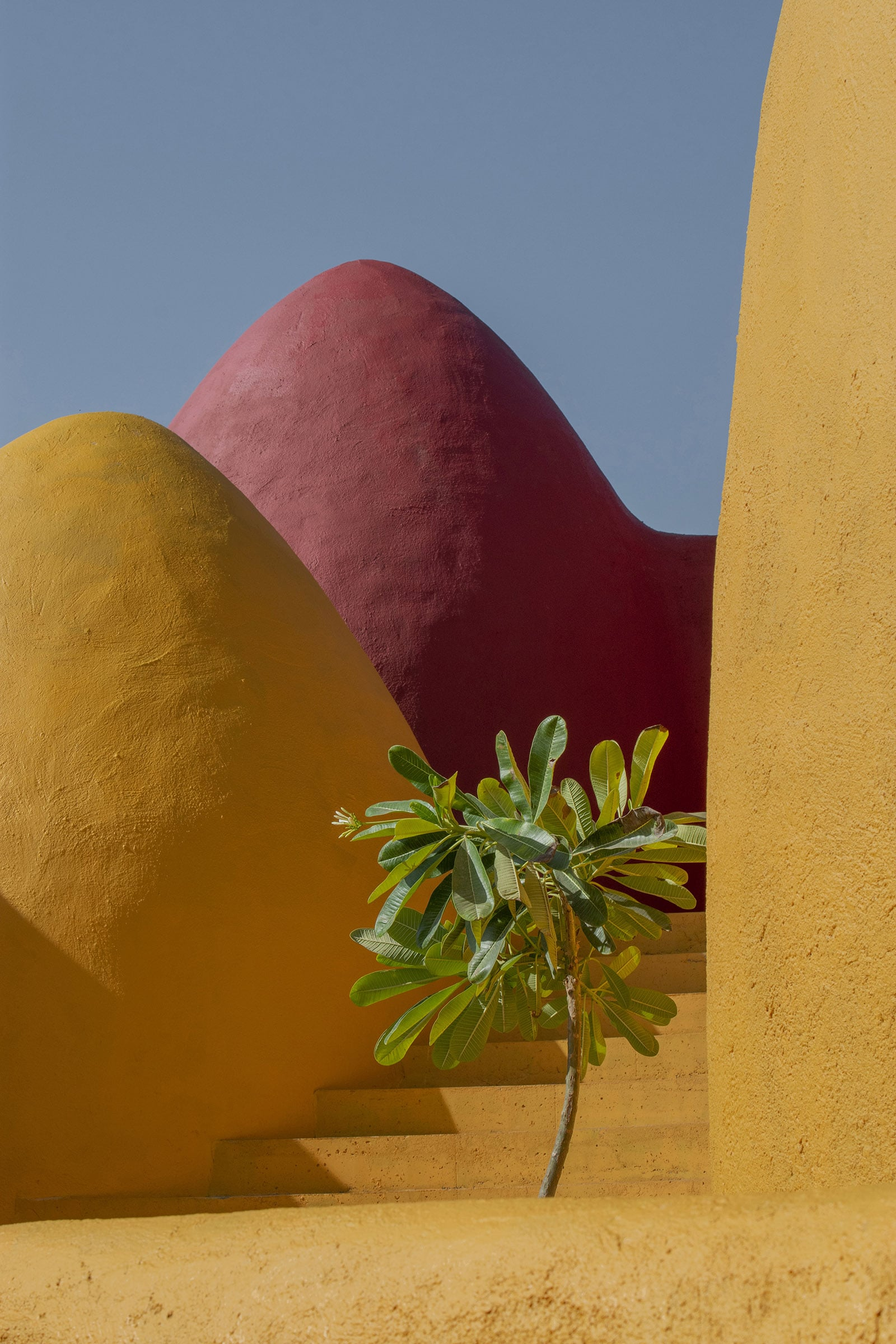 Presence in Hormuz | Majara Residence  - 13.2 67