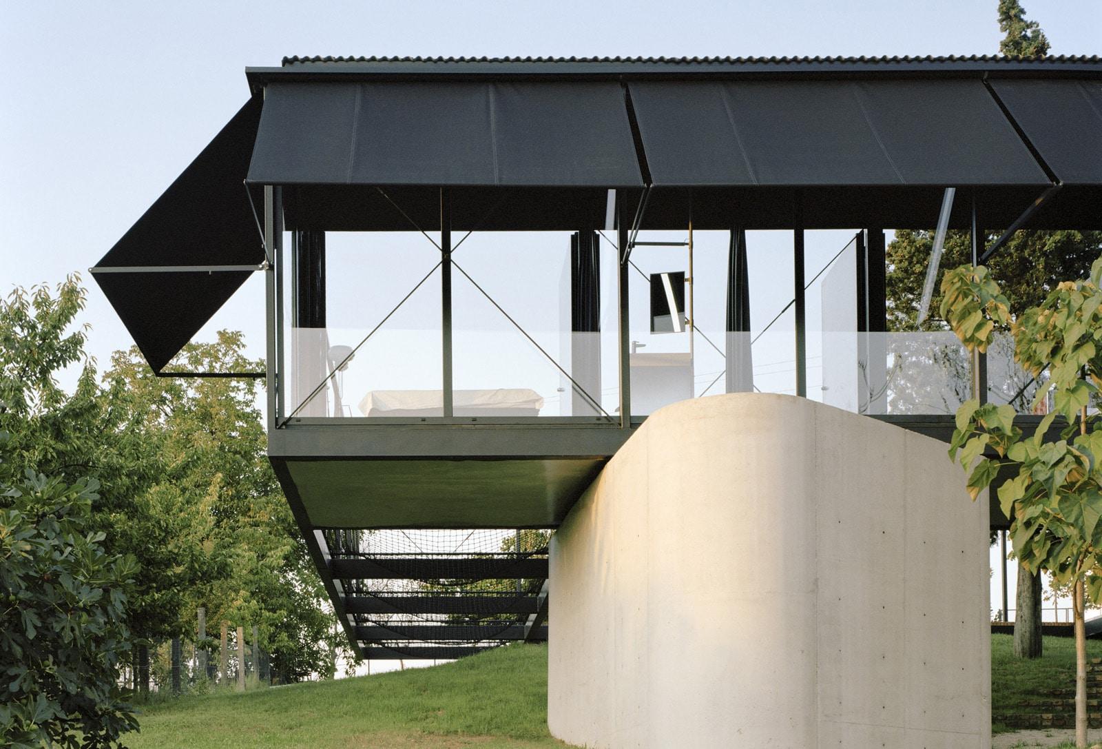 Alava House  - 2.1 Maxime 35