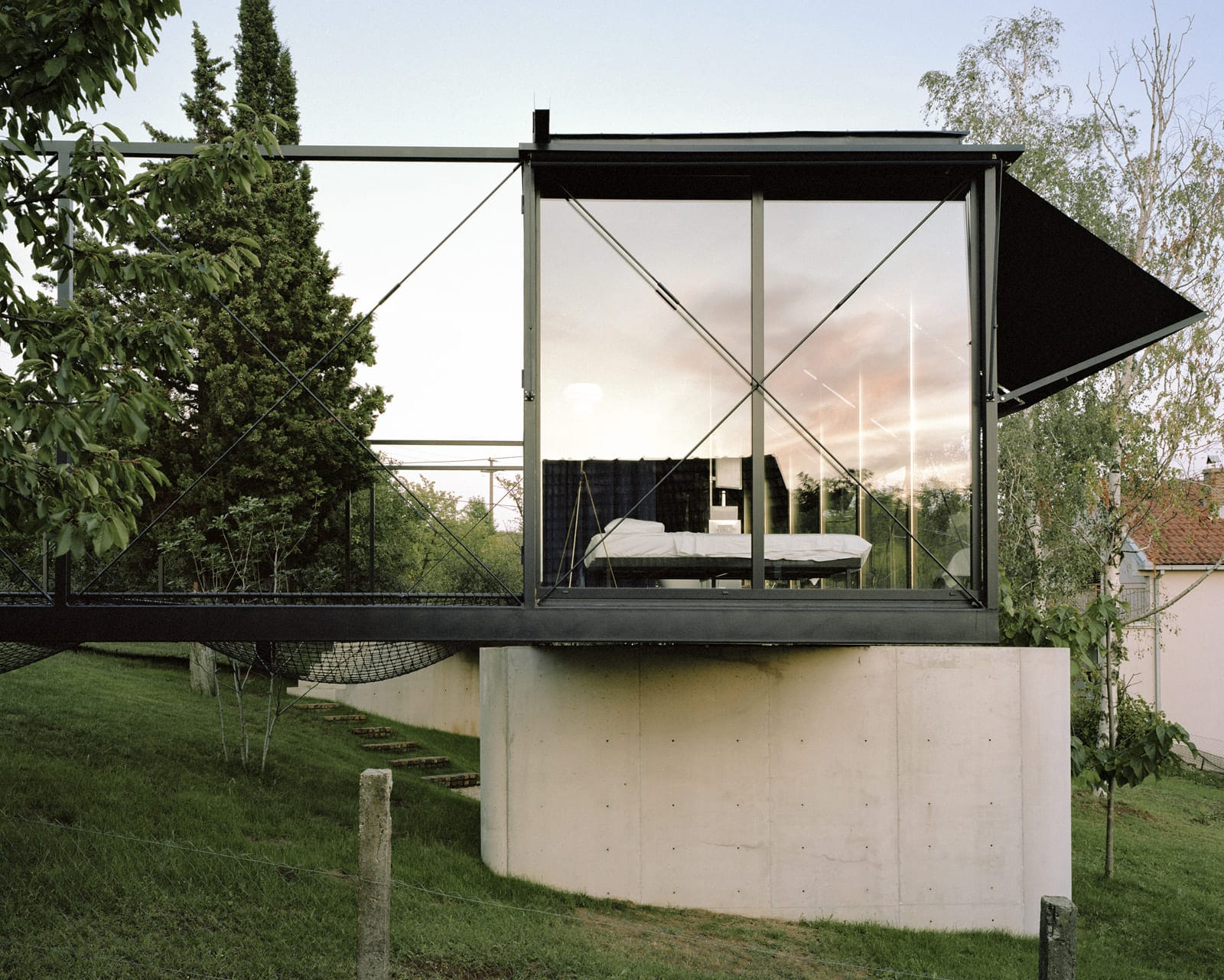 Alava House  - 3 Maxime 39
