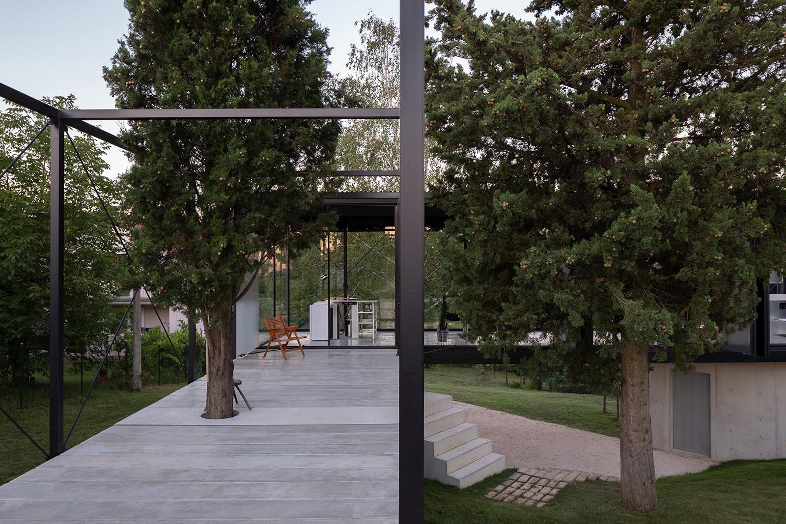 Alava House  - 8.2 Relja Ivanic 53