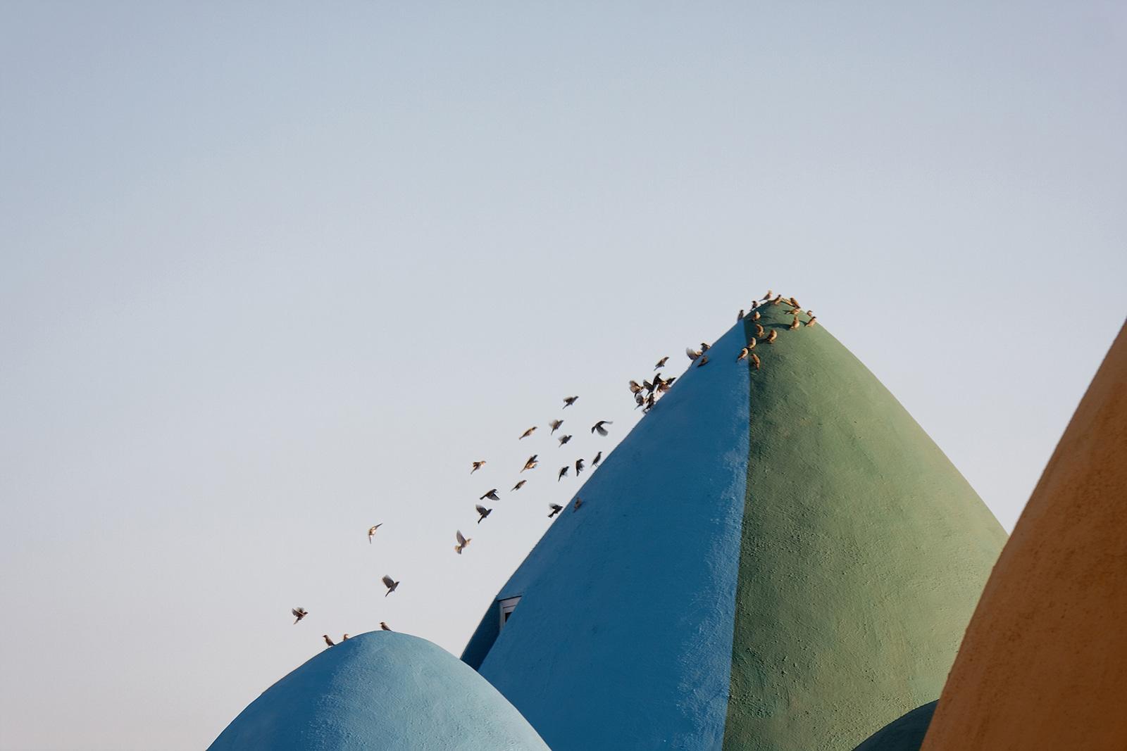 Presence in Hormuz | Majara Residence  - 8 51