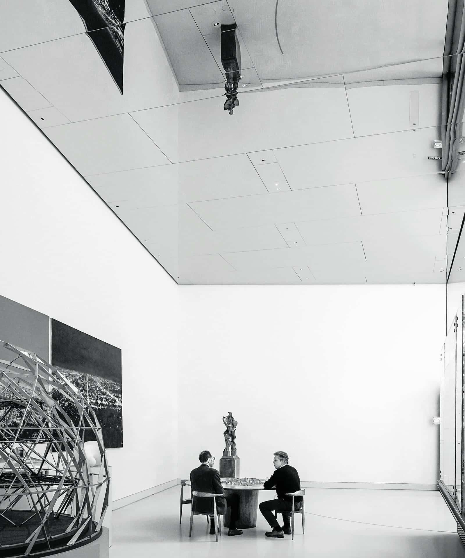 Von Vegesack & Schwartz-Clauss  - 99 47