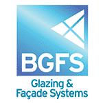 BGFS-Logo-XXL