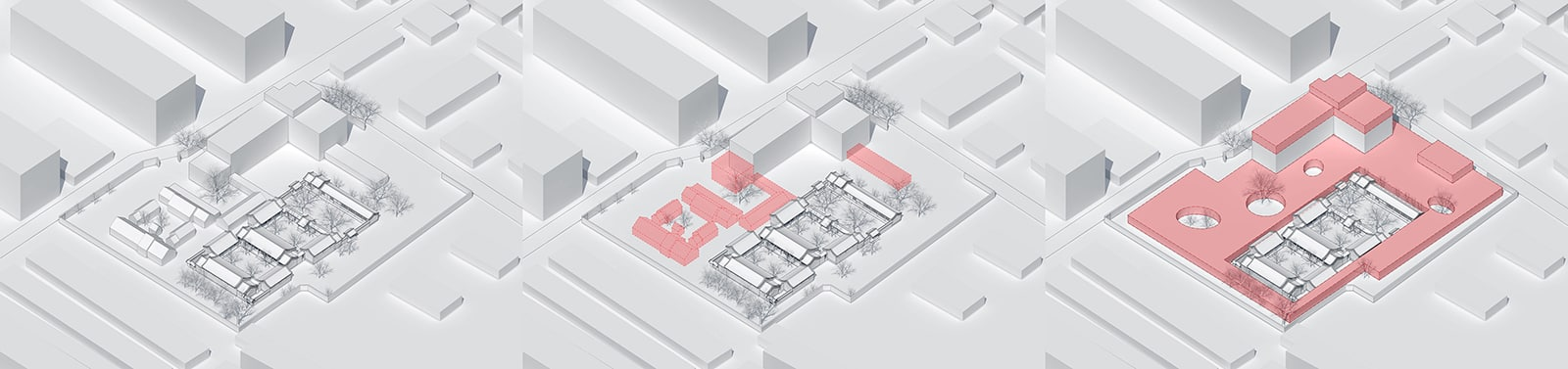 Yuecheng Courtyard Kindergarten  - 16 71