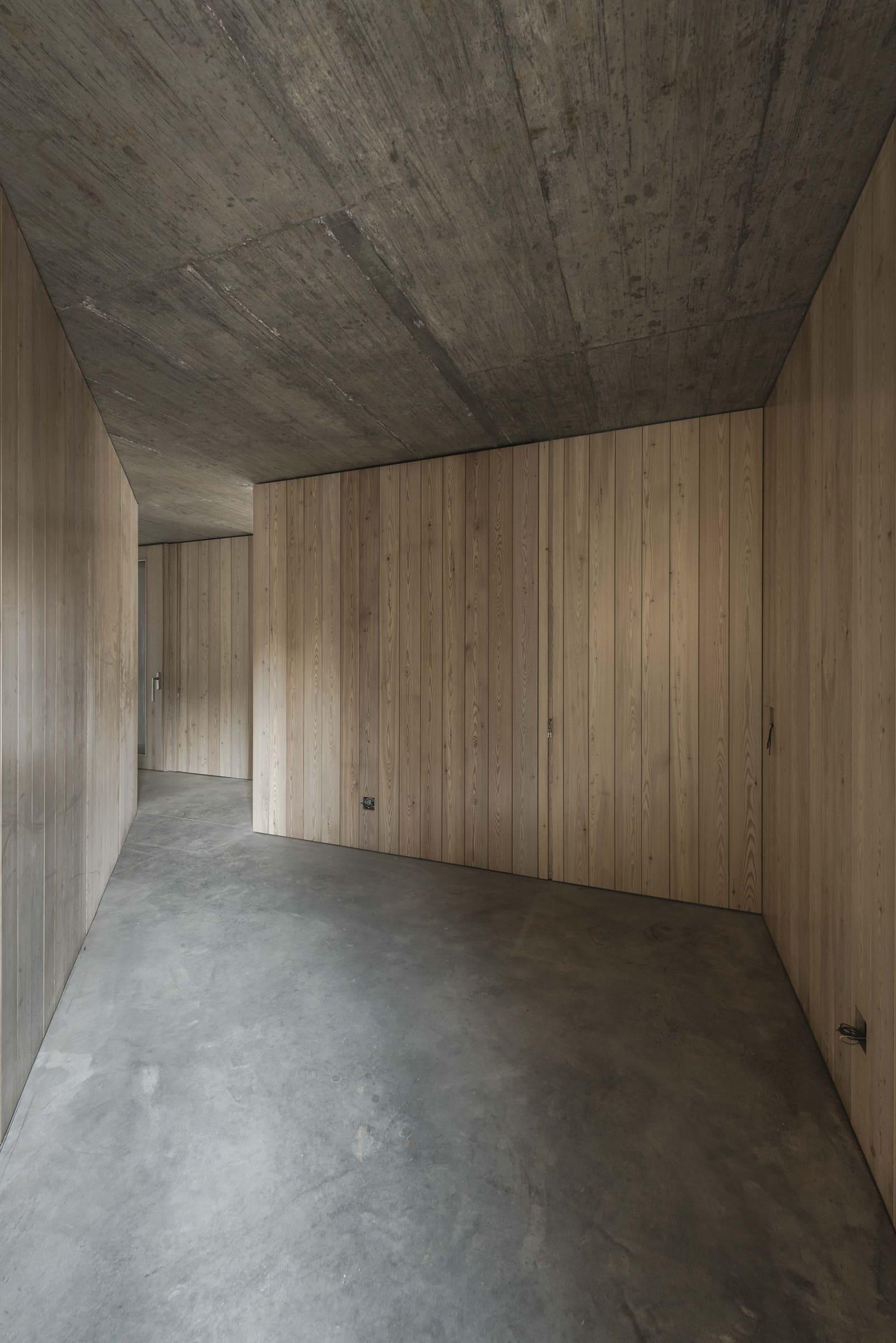 House in Monsaraz  - 8.1 49