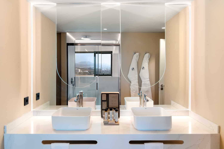 Arrecife Gran Hotel  - Arrecife Hotel 4 55
