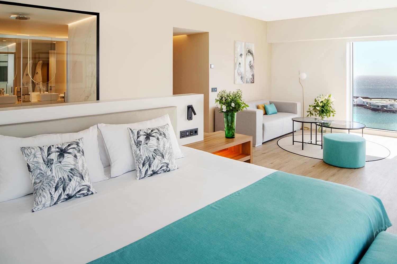 Arrecife Gran Hotel  - Arrecife Hotel 6 53