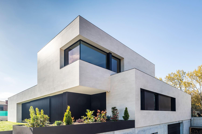 TR House  - Cosentino TR HOUSE 04 51