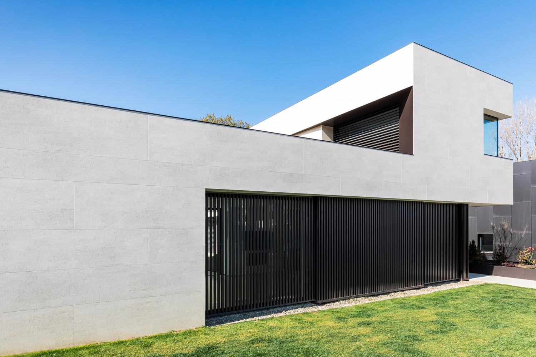 TR House  - Cosentino TR HOUSE 05 61
