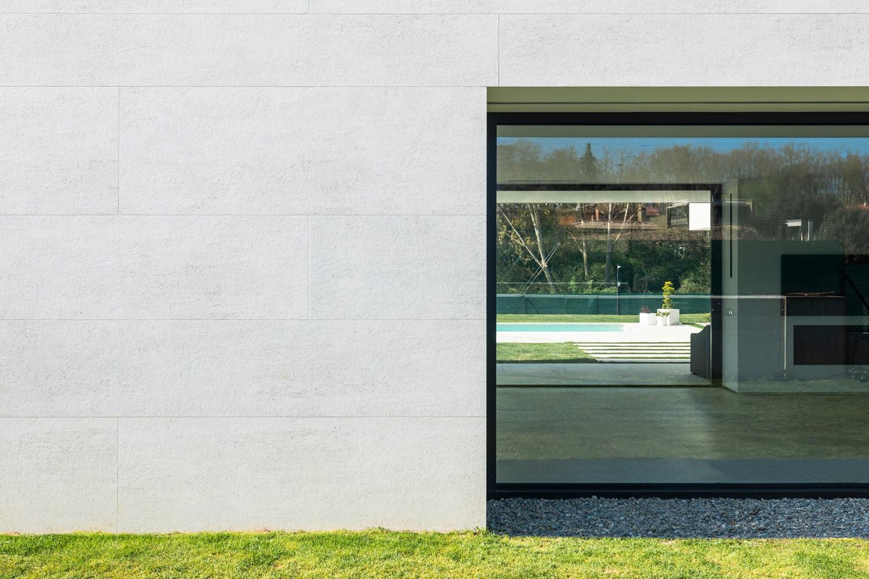 TR House  - Cosentino TR HOUSE 06 63