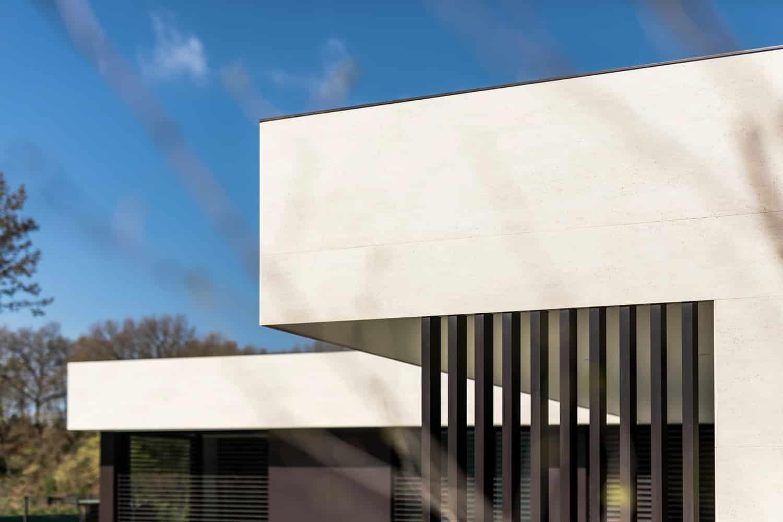 TR House  - Cosentino TR HOUSE 10 67