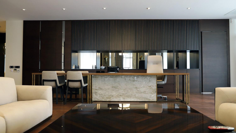 Rast Office  - Rast Office 5 126
