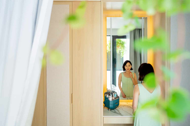 Singapour Residential  - Singapour Residential Maddy Barber 2 60
