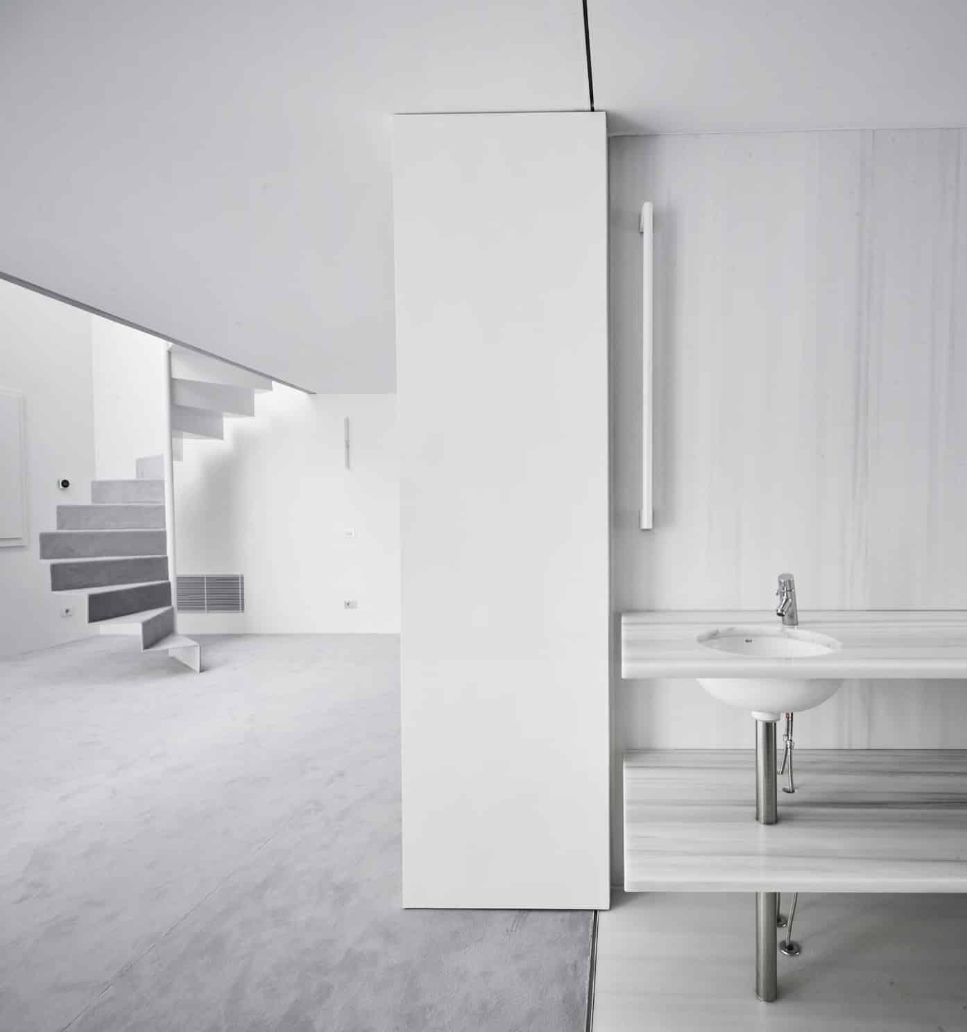 Casa Omar  - 00 ArquitecturaG CasaOmar 33