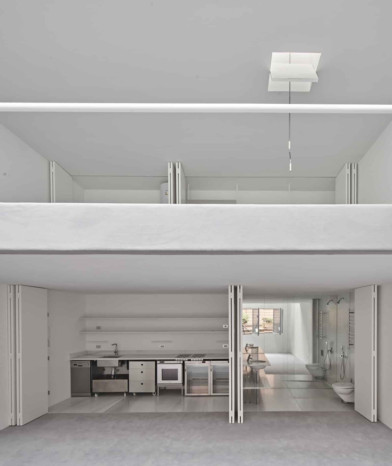 Casa Omar  - 01 ArquitecturaG CasaOmar 1 31