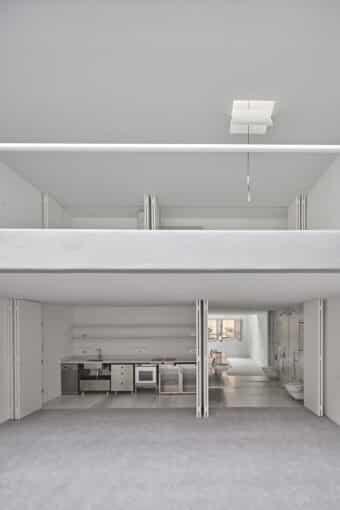 Inspirujące projekty  - 01 ArquitecturaG CasaOmar 65