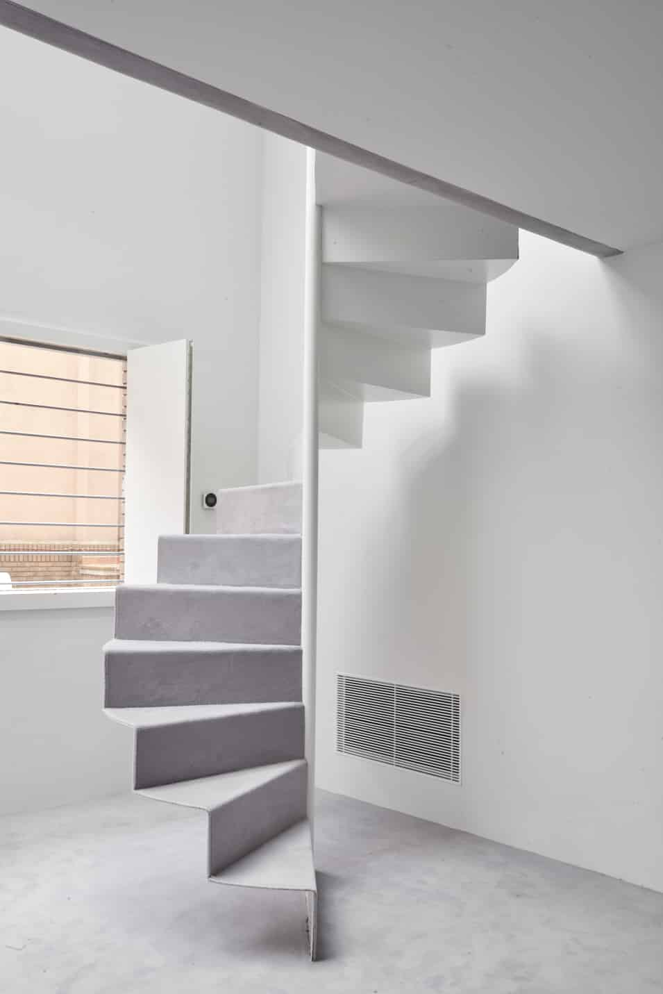 Casa Omar  - 02.1 ArquitecturaG CasaOmar 35