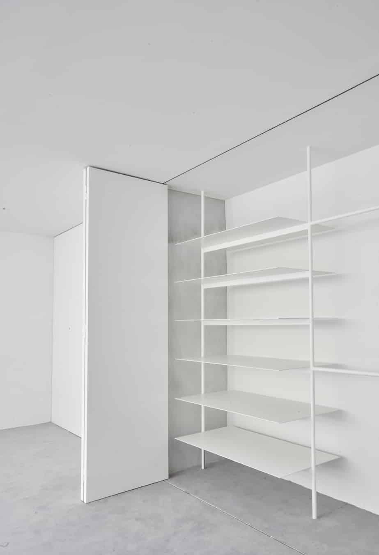 Casa Omar  - 02.2 ArquitecturaG CasaOmar 37