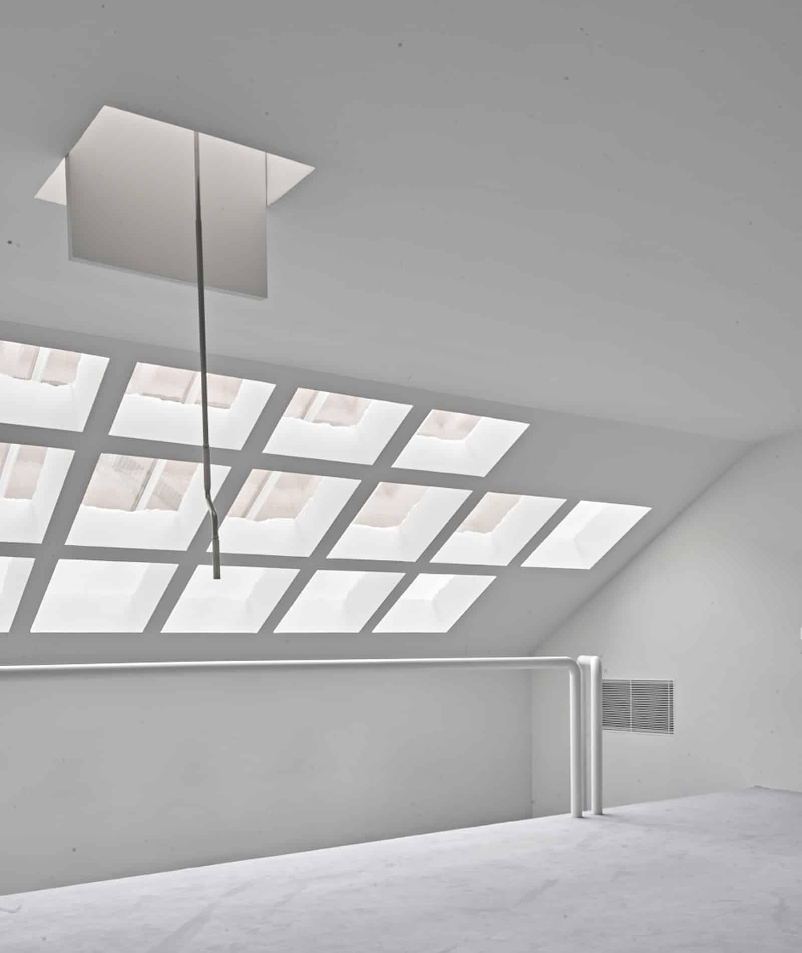 Casa Omar  - 03 ArquitecturaG CasaOmar 1 39