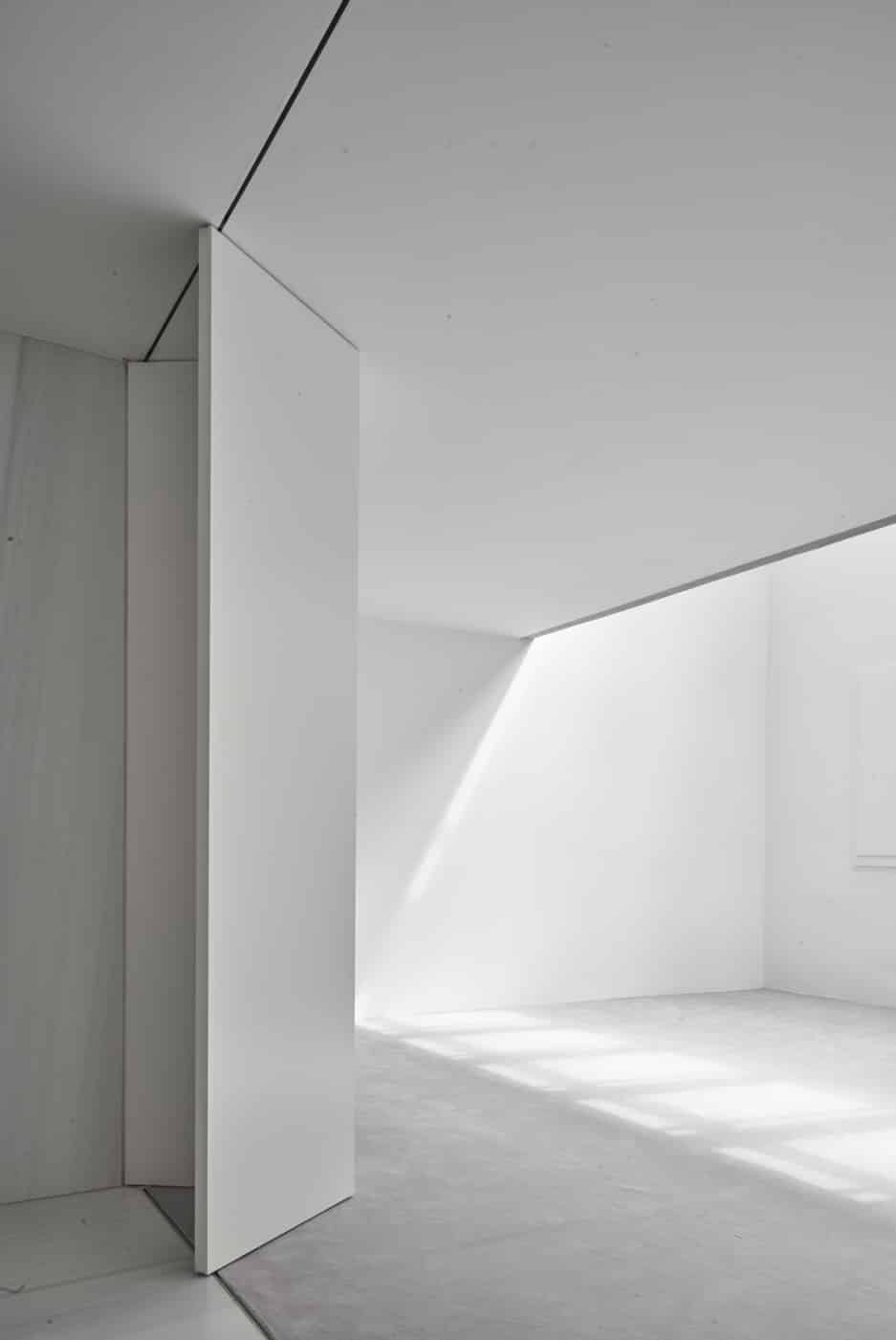 Casa Omar  - 04.1 ArquitecturaG CasaOmar 41
