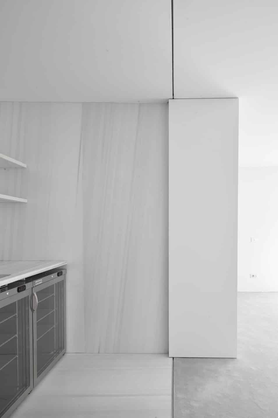Casa Omar  - 04.2 ArquitecturaG CasaOmar 43