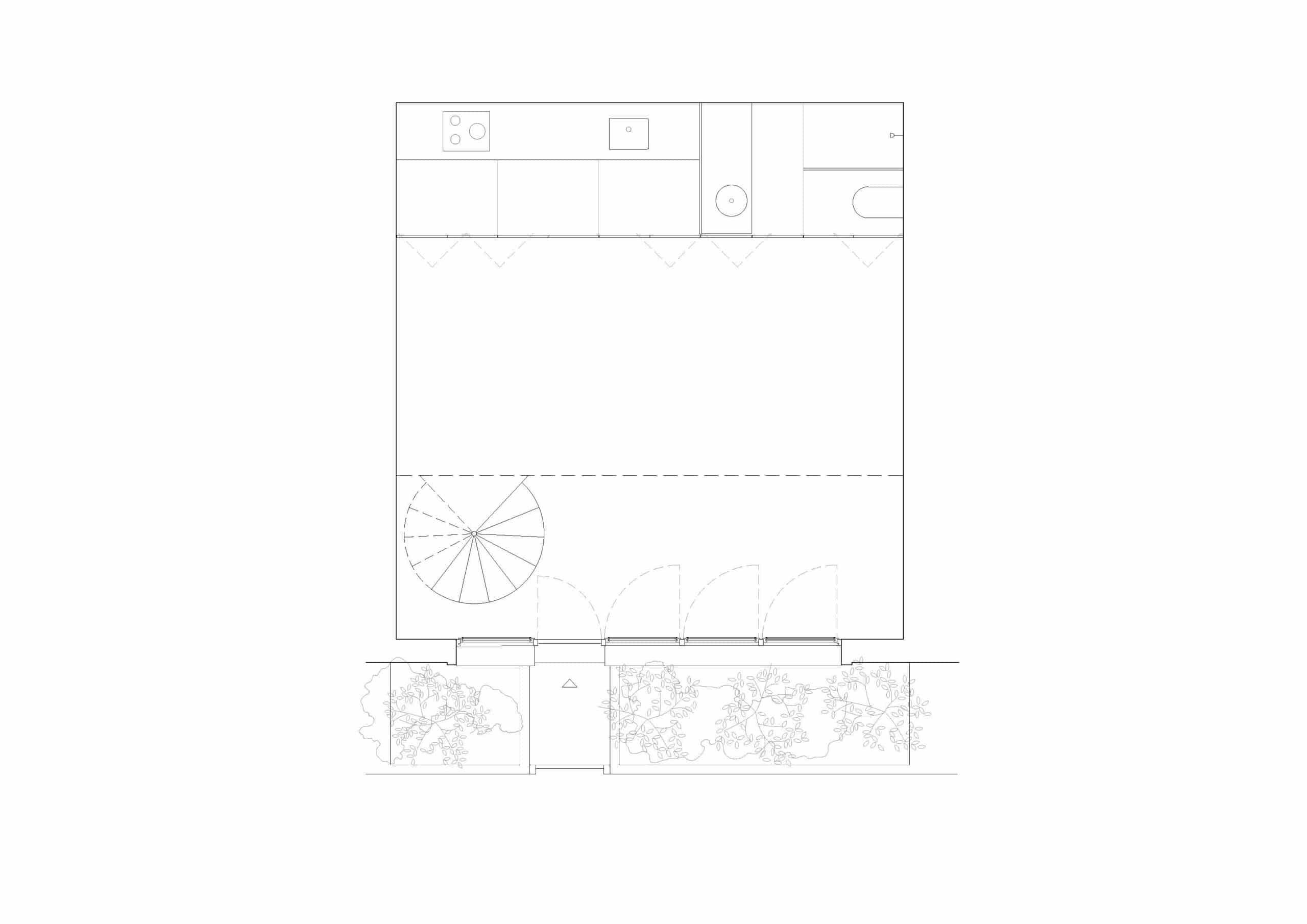 Casa Omar  - 05.1 ArquitecturaG CasaOmar scaled 47