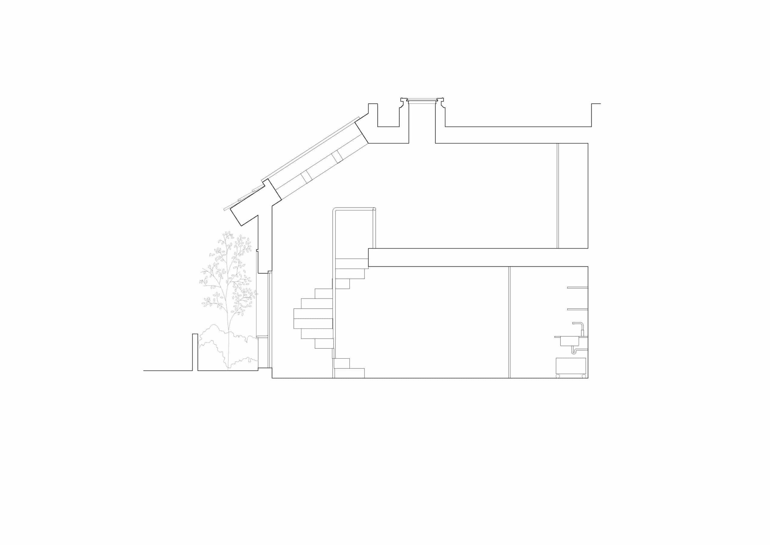 Casa Omar  - 05.2 ArquitecturaG CasaOmar scaled 49