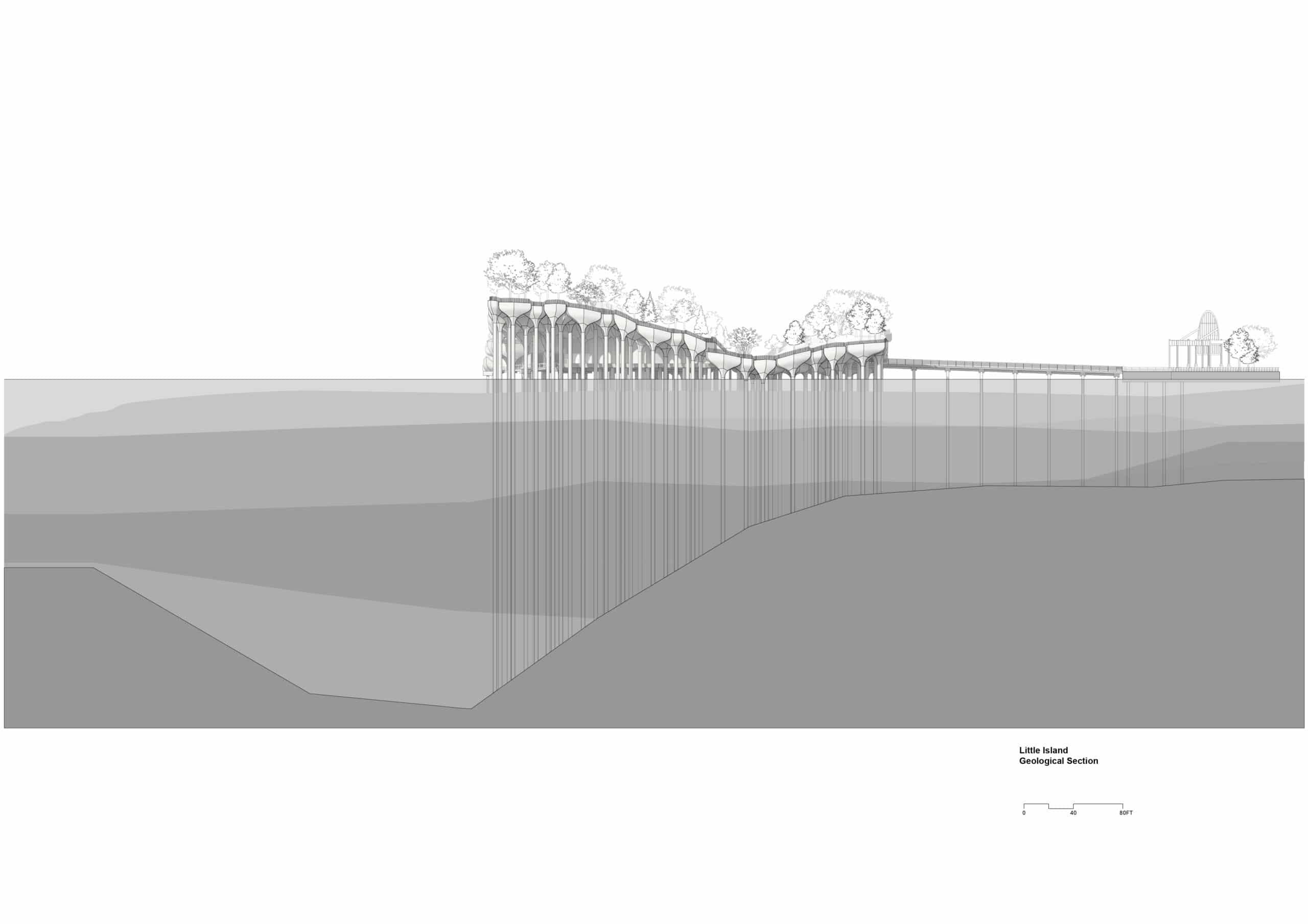 Little Island  - 05.2 Heatherwick Pier55LittleIsland scaled 44
