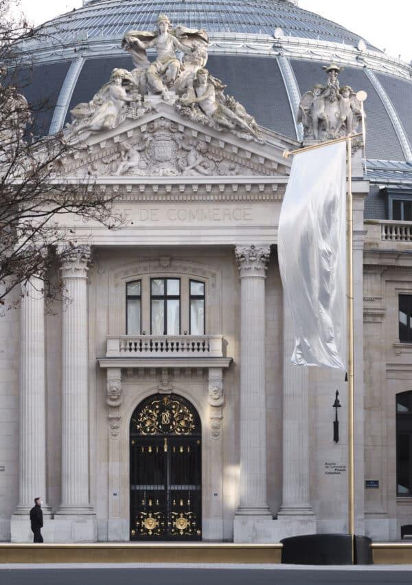 Pinault Museum