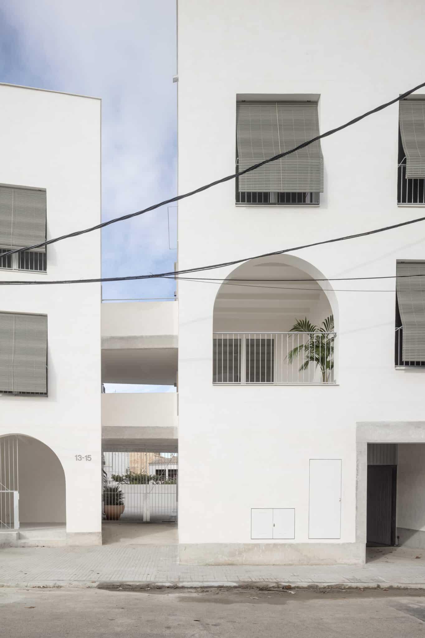 Habitatges Sant Pere de Ribes  - 20210617 DATAAE Habitatges 03.1 35