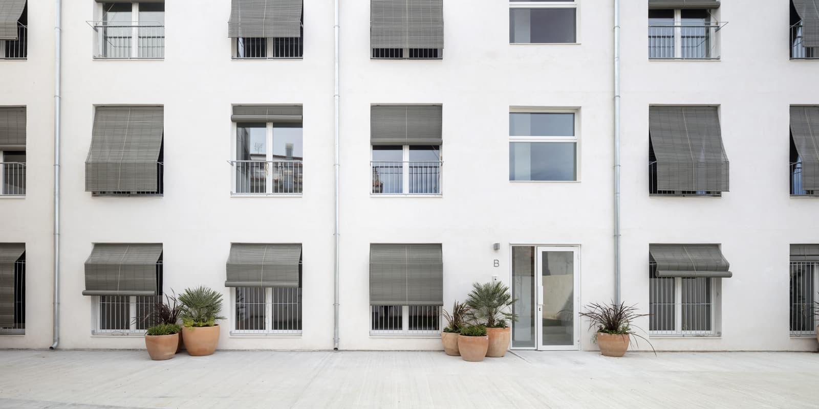Habitatges Sant Pere de Ribes  - 20210617 DATAAE Habitatges 04 39
