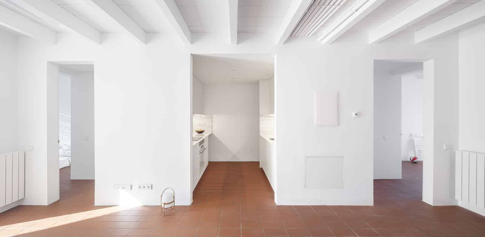 Habitatges Sant Pere de Ribes  - 20210617 DATAAE Habitatges 05 41