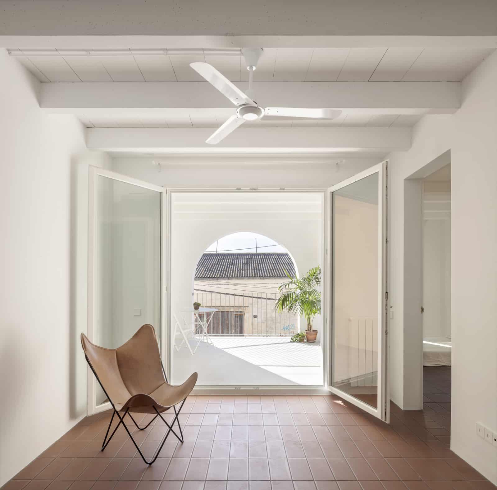 Habitatges Sant Pere de Ribes  - 20210617 DATAAE Habitatges 06.1 43