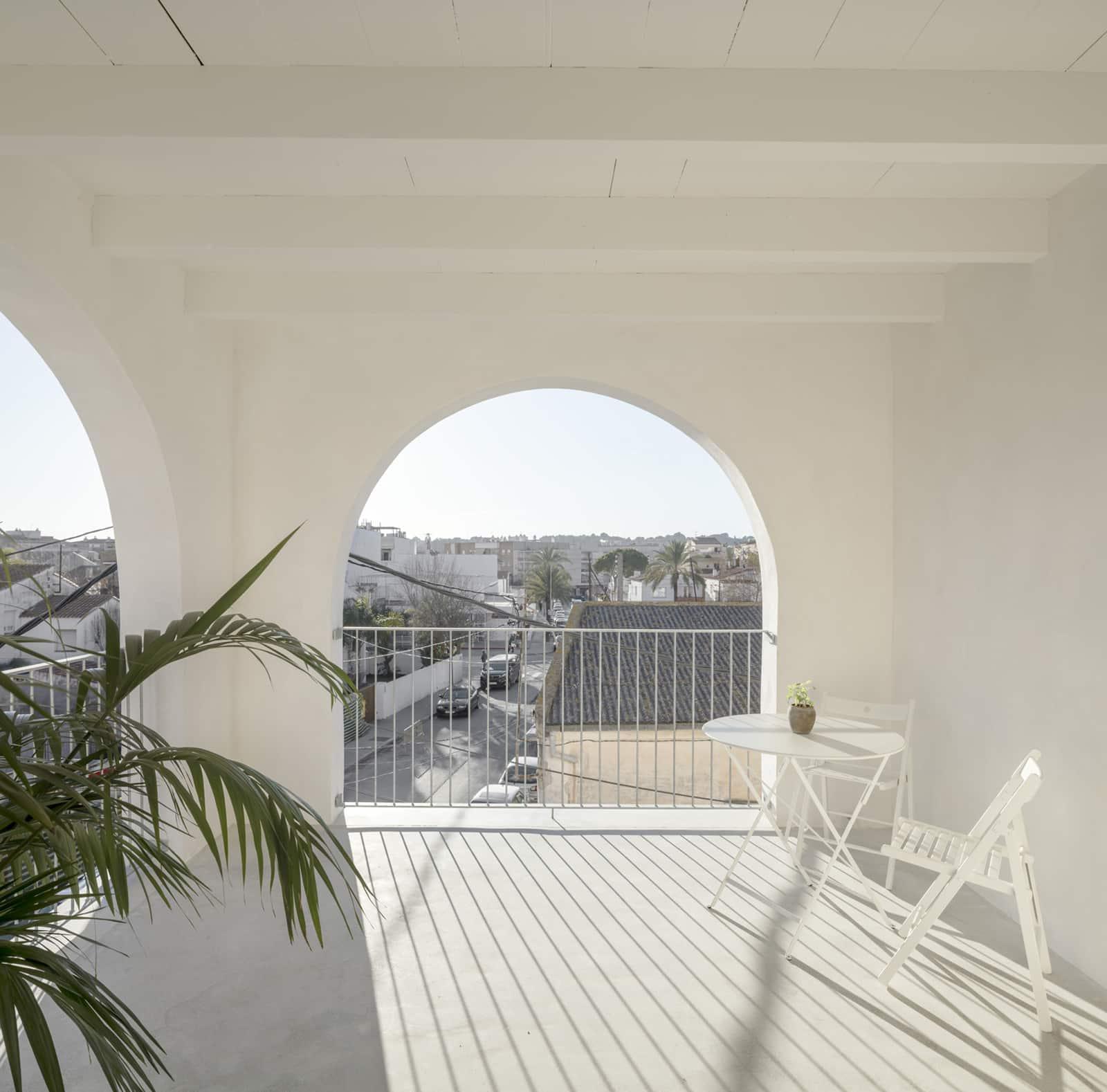 Habitatges Sant Pere de Ribes  - 20210617 DATAAE Habitatges 06.2 1 45