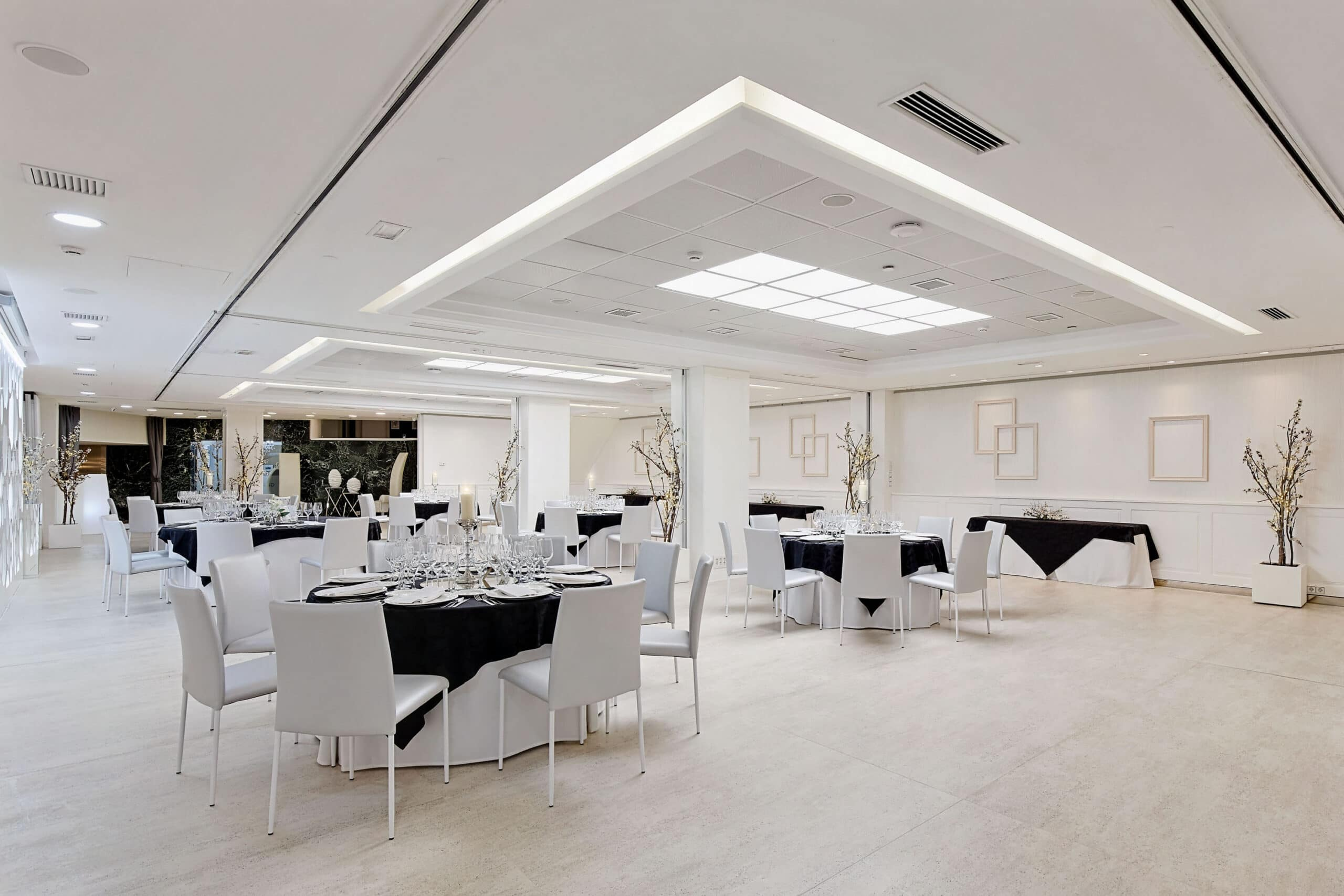 Hotel Mayorazgo  - SALON21 110 AW scaled 64