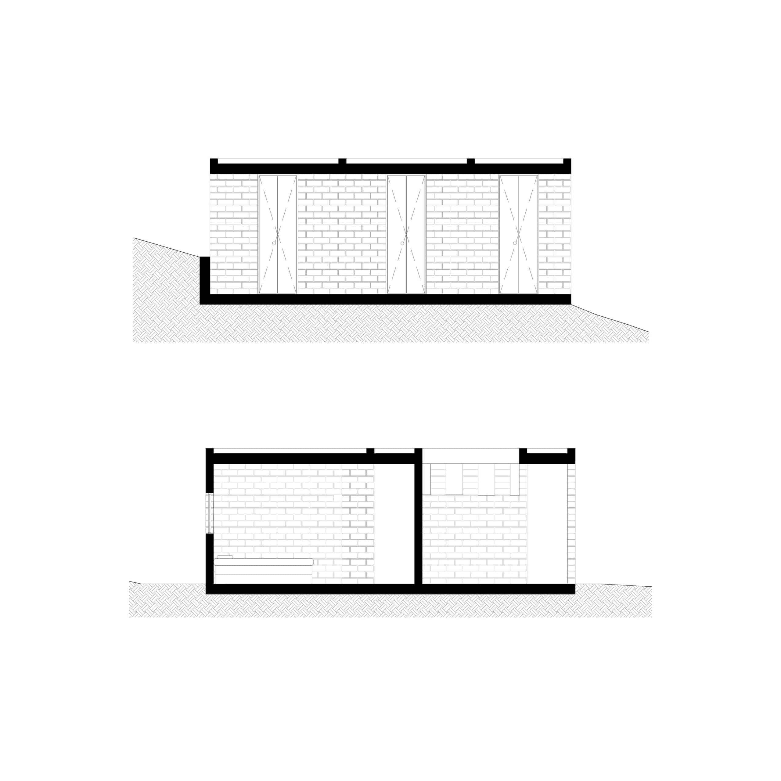 House for Axel  - casa para axel cortes 2 scaled 59