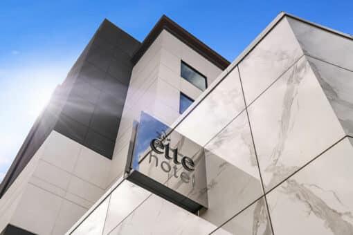 Façades that adapt  - ette hotel 3071 Web 31