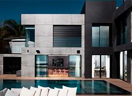 The Housebuilder Experience  - facade 1 46